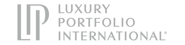 Luxury Portfolio International